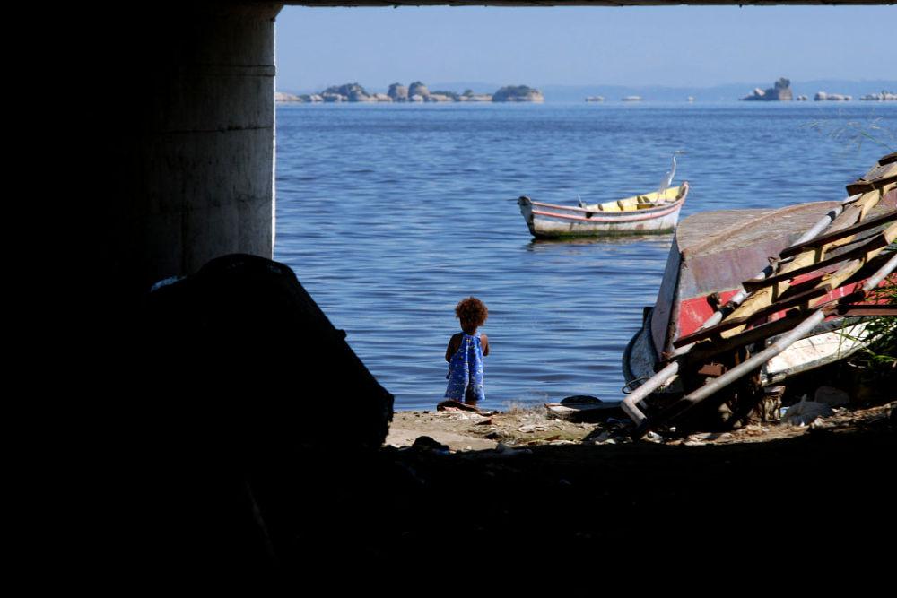 Photo in Random #f2 fotos #crianças #fotografia autoral #photo #fotography brazil