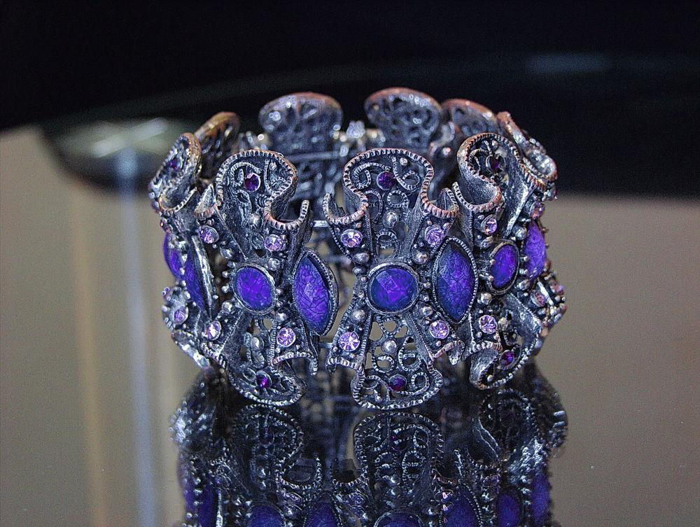 Photo in Fashion #accessory #fashion