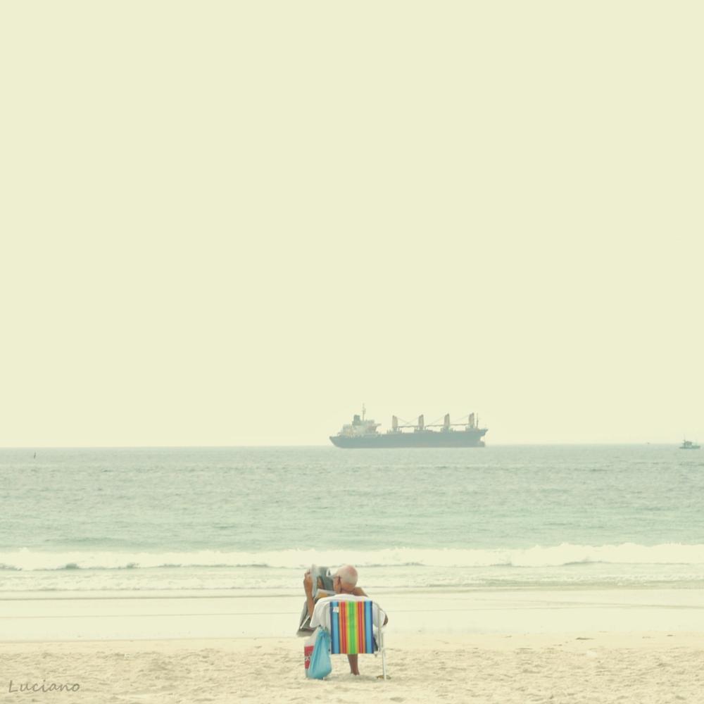 Photo in Still Life #cabo frio #arraial do cabo #búzios #luciano barbosa #praia do forte