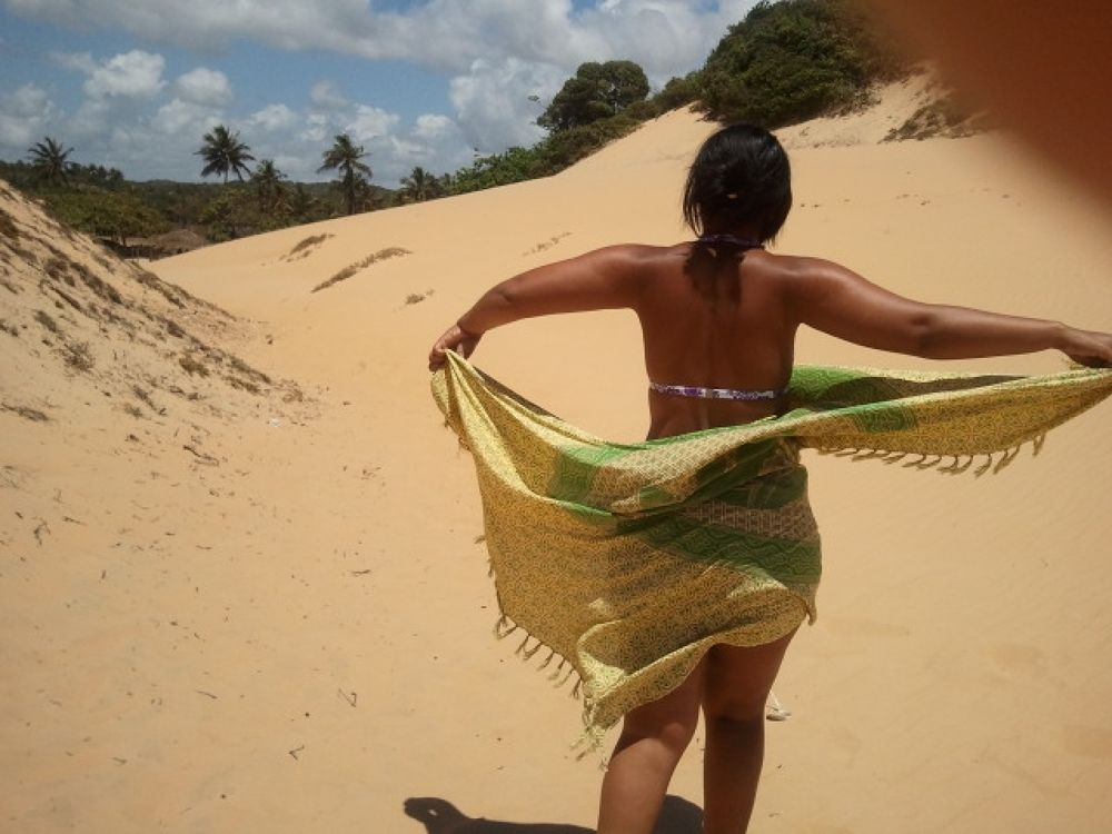 Photo in Random #dunes