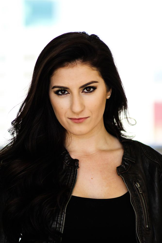 Photo in Portrait #headshots #actress