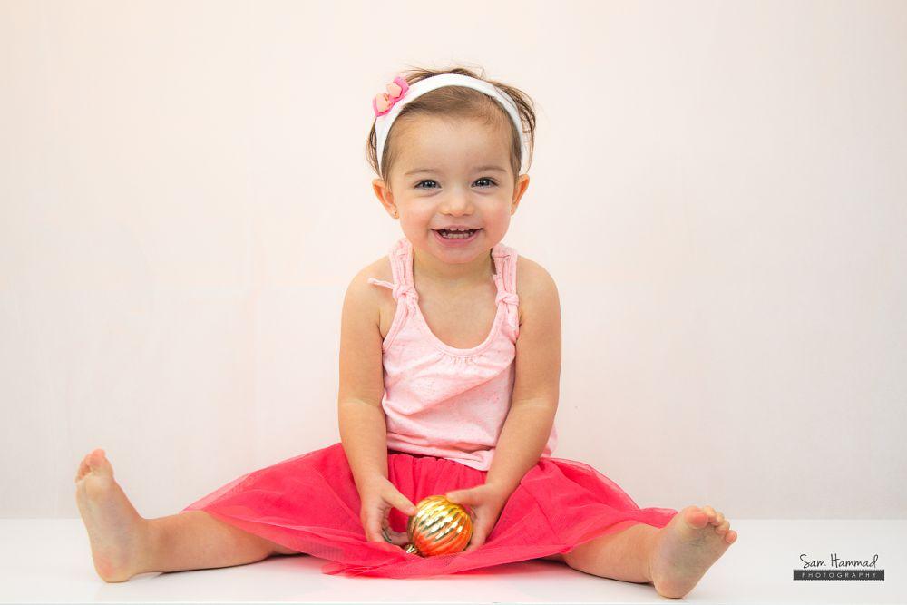Photo in People #girl #kids #photoshoot