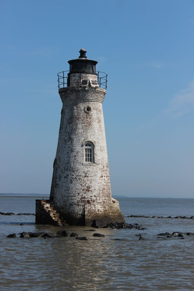 Photo in Sea and Sand #lighthouse #ocean #island