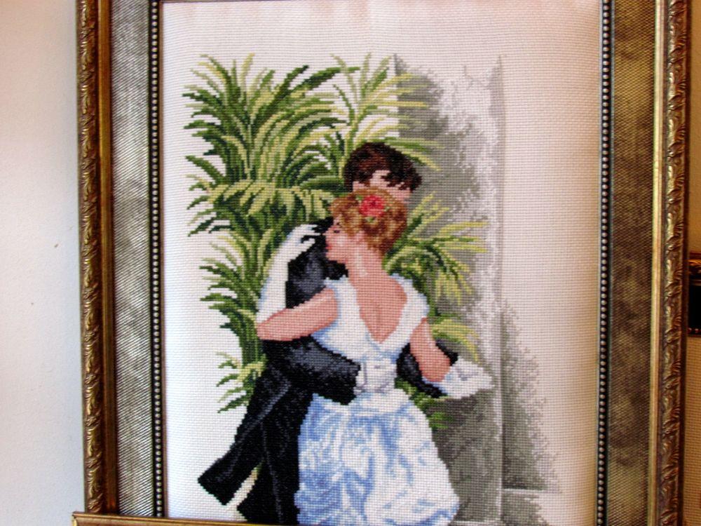 Photo in Random #love #marriage
