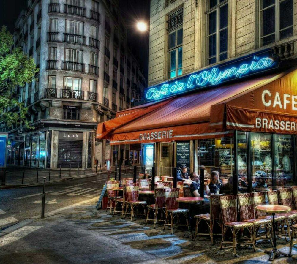 Photo in Food #paris #france #food