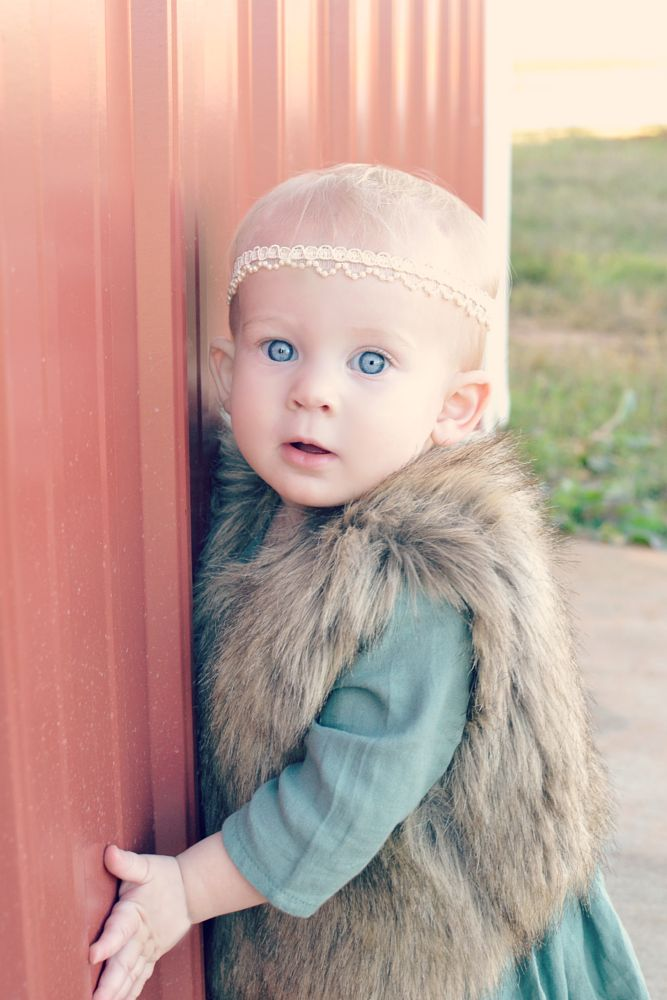 Photo in Family #children #toddler #kid #portrait #eyes #model #fashion #baby #one year old