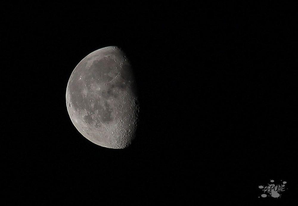 Photo in Random #lune #la lune