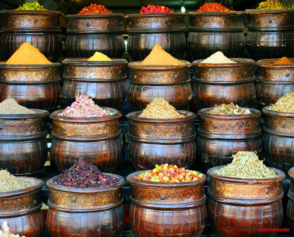 Photo in Random #marroco #marruecos #marrakech #picture