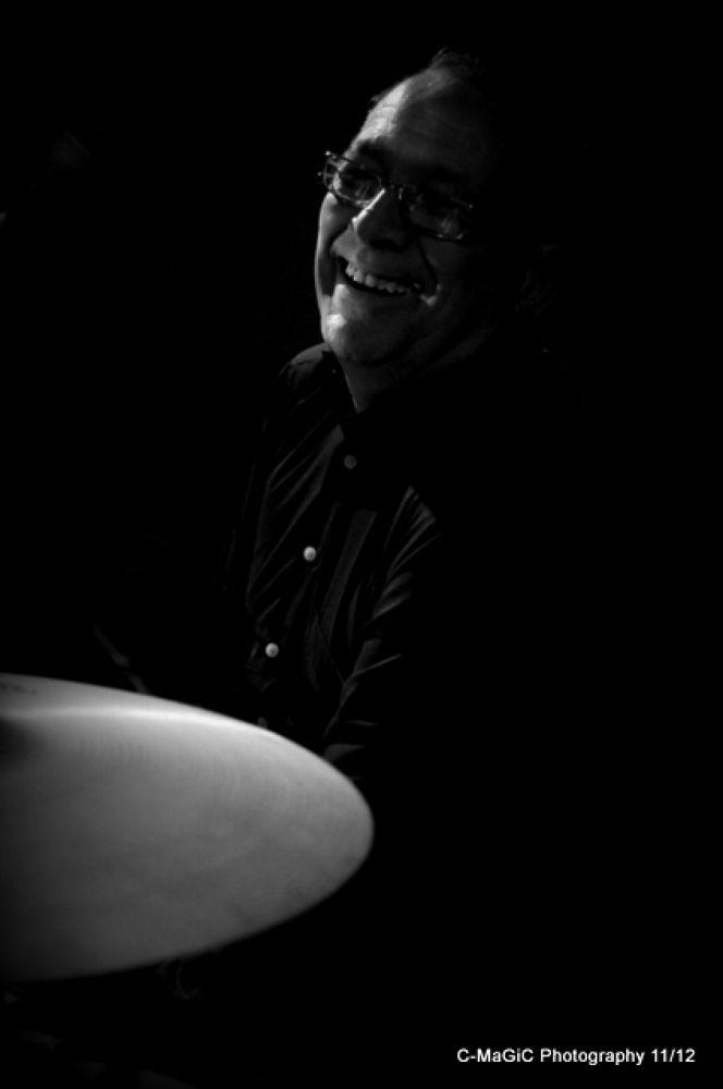 Photo in Random #music #love #smile #musician #cape town #drummer