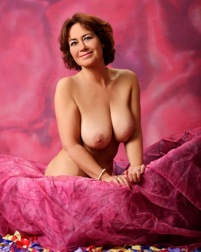 Photo in Nude #people #woman #girl #model #portrait #nude #naked #nue #art #fine #body #figure #female #sexy #breasts #topless #glamour #boudior #sculpture #beauty #canon #studio #photo of day #pink #face #smile #eyes