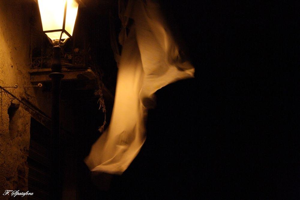 Photo in Random #di #notte #scirocco