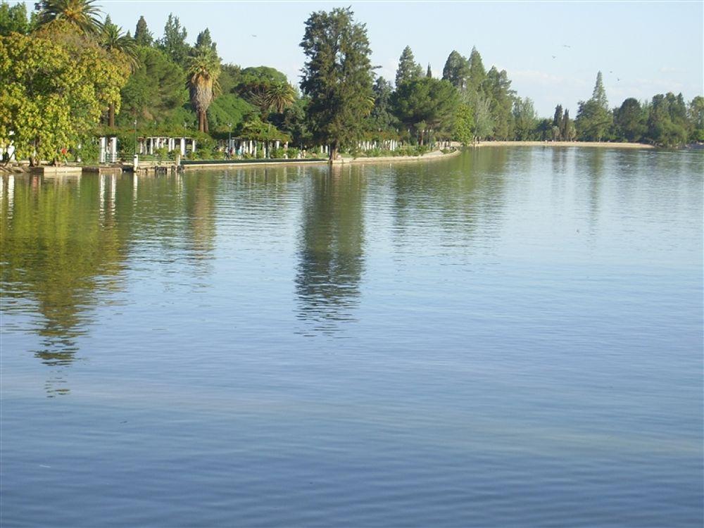 Photo in Random #lago