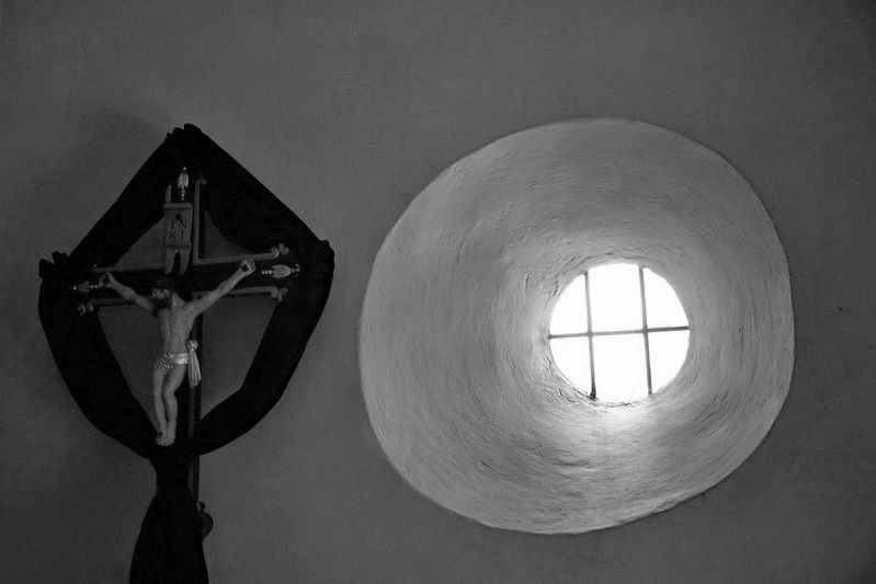 Photo in Random #kirche #church #wurttemberg