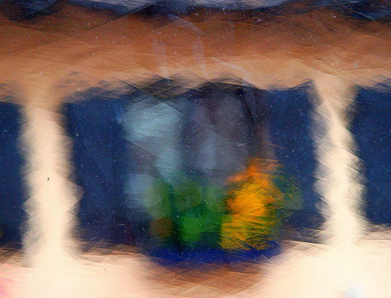 Photo in Random #albrecht durer #house #nurnberg #germany #deutschland #window #looking out #bavaria #bayern