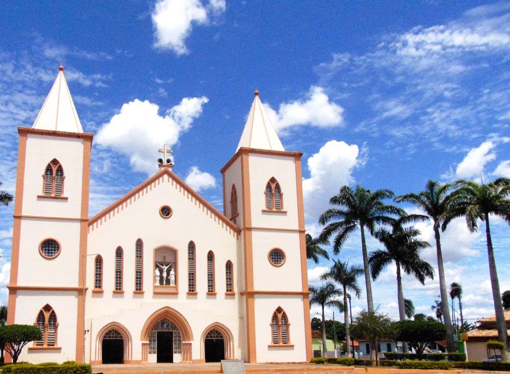 Photo in Architecture #architecture #city #iglesia #interior #rural