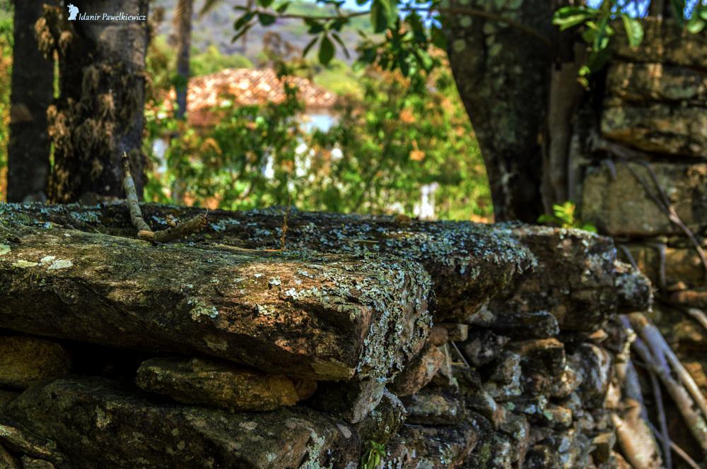 Photo in Random #pedra #rocks