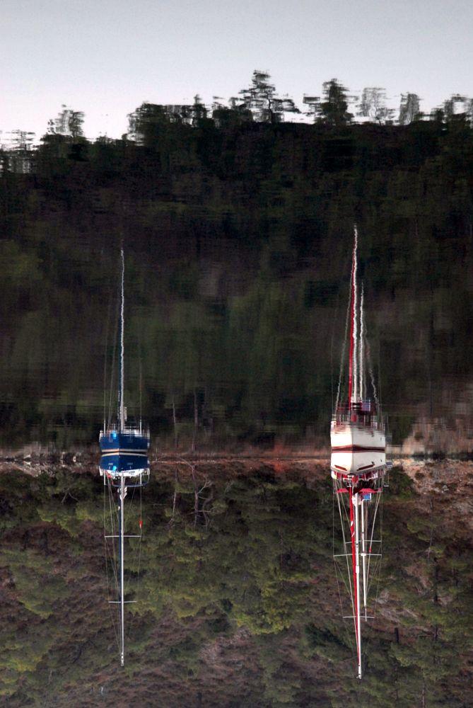 Photo in Sea and Sand #sailing #hisaronu #turkey