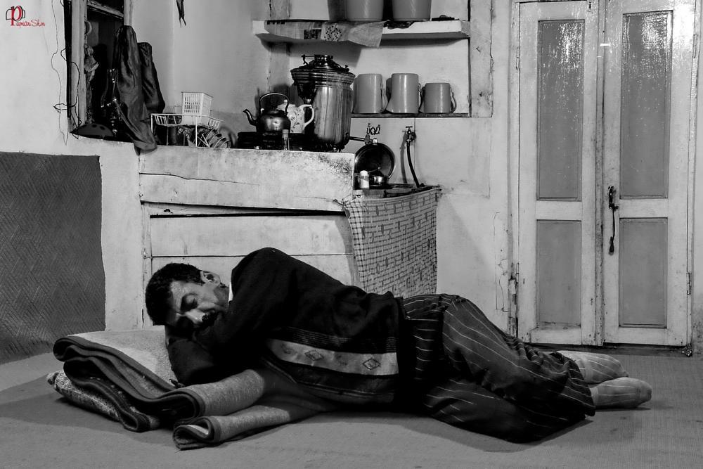 Photo in Random #sleep #people #portrait