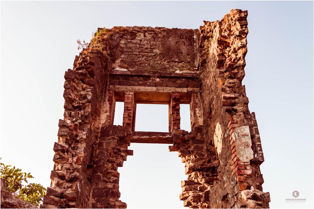 Photo in Architecture #monument #architecture #pune #nikon d3200