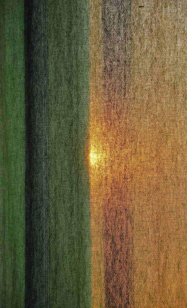 Photo in Random #il sole nascosto ...