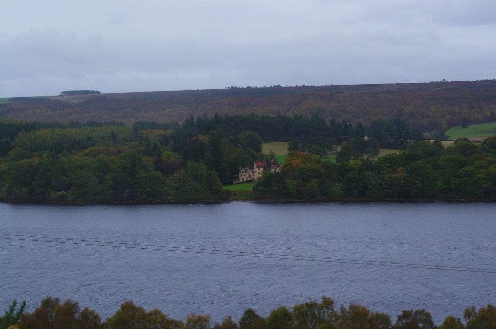 Photo in Random #scotland #loch ness