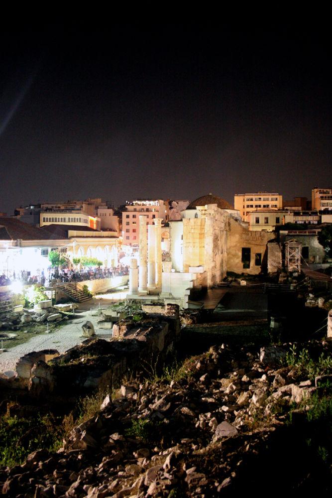 Photo in Random #athens #monastiraki