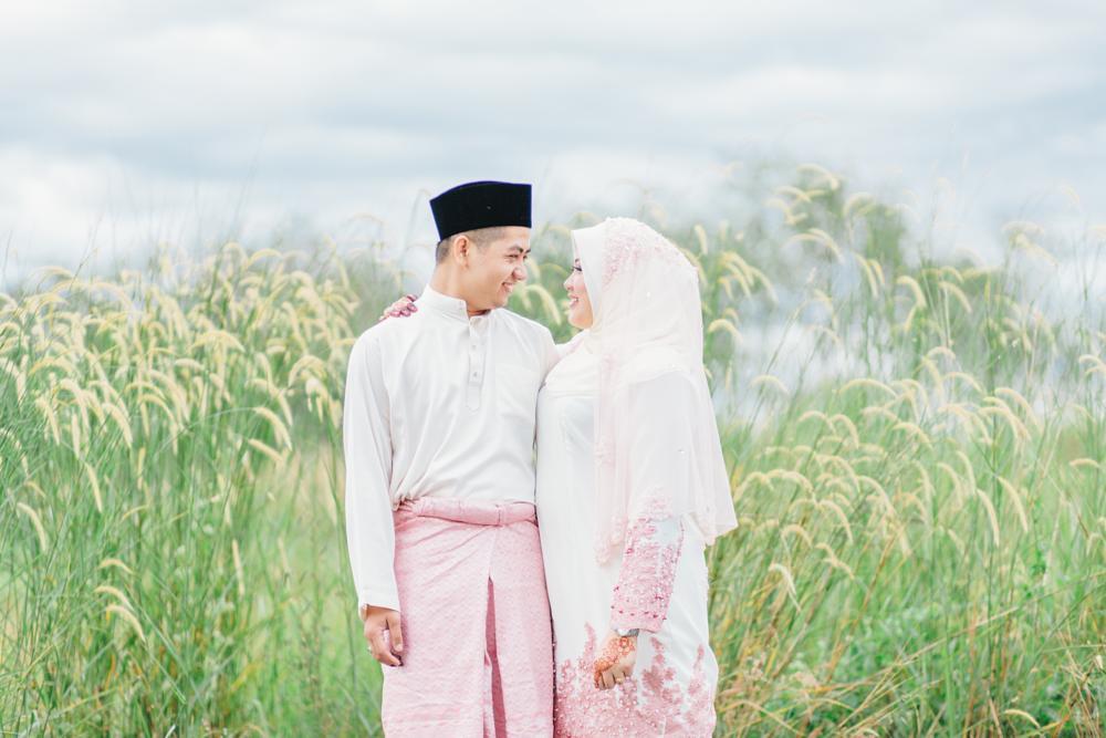 Photo in Portrait #wedding #portraiture #solemnisation