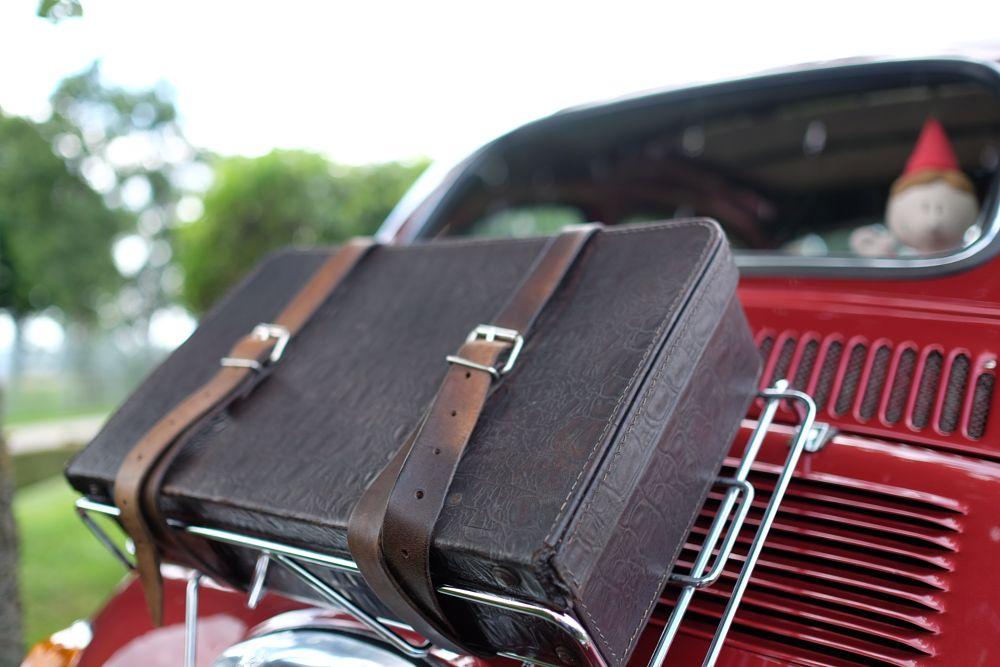 Photo in Vintage #car #oldtimer #goggomobil