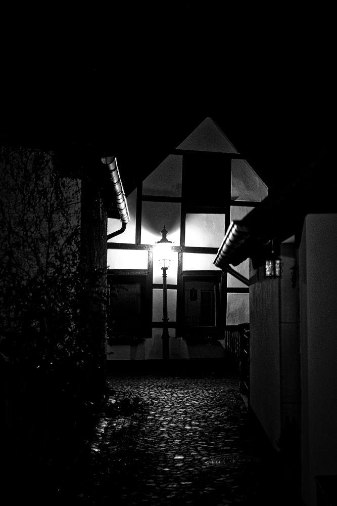 Photo in Architecture #minden #fischerstadt #architecture