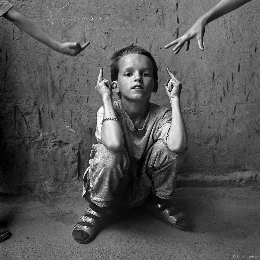 Photo in People #boy #hands #fuck #street #st.petersburg #teen