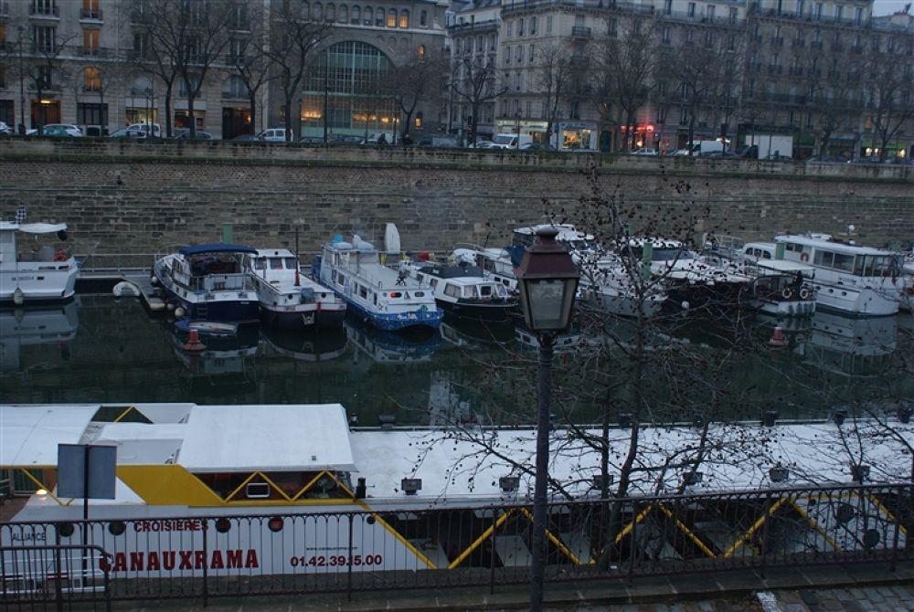 Photo in Random #bastille