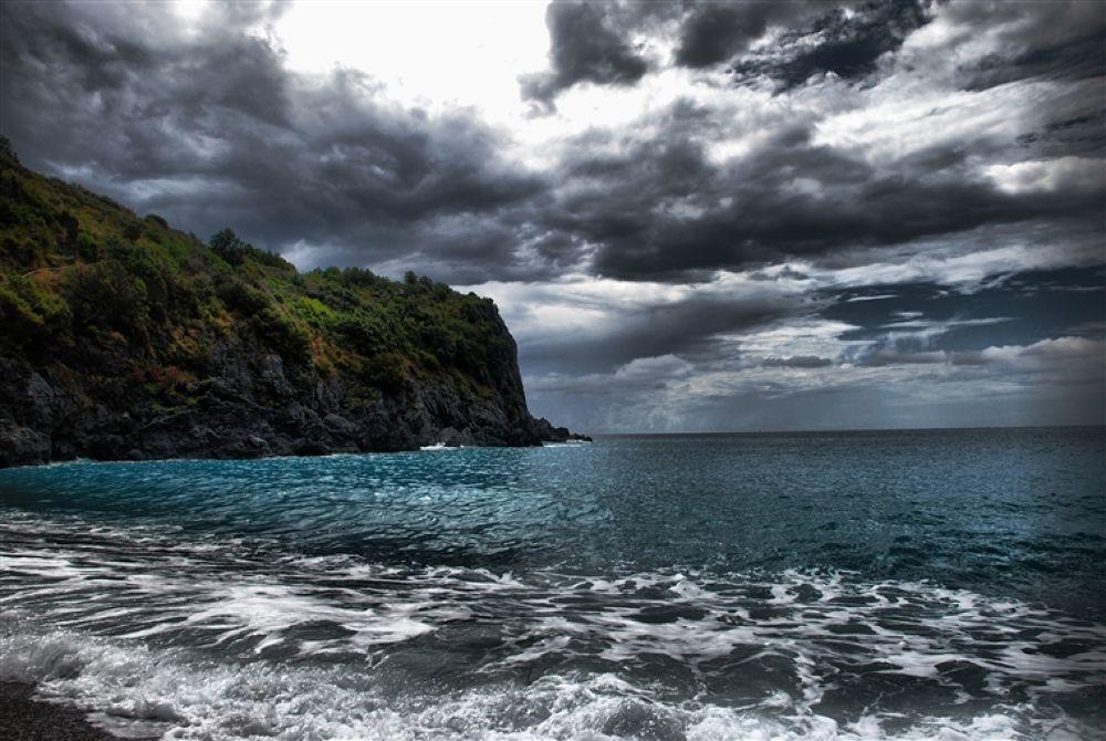 Photo in Random #di #marina #- #salermo #camerota