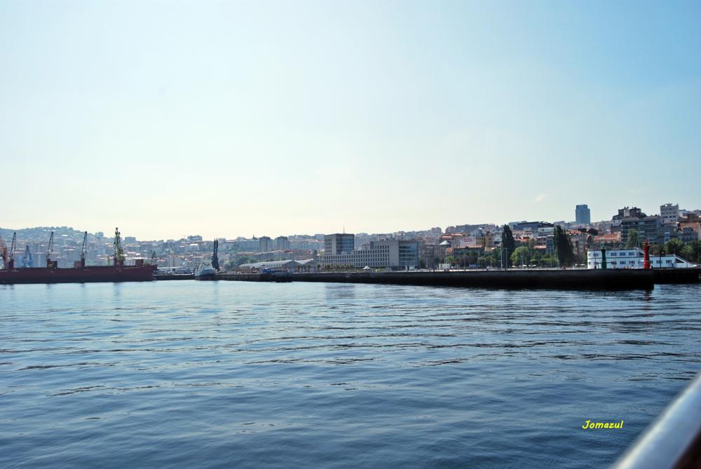 Photo in Travel #jomazul varela.