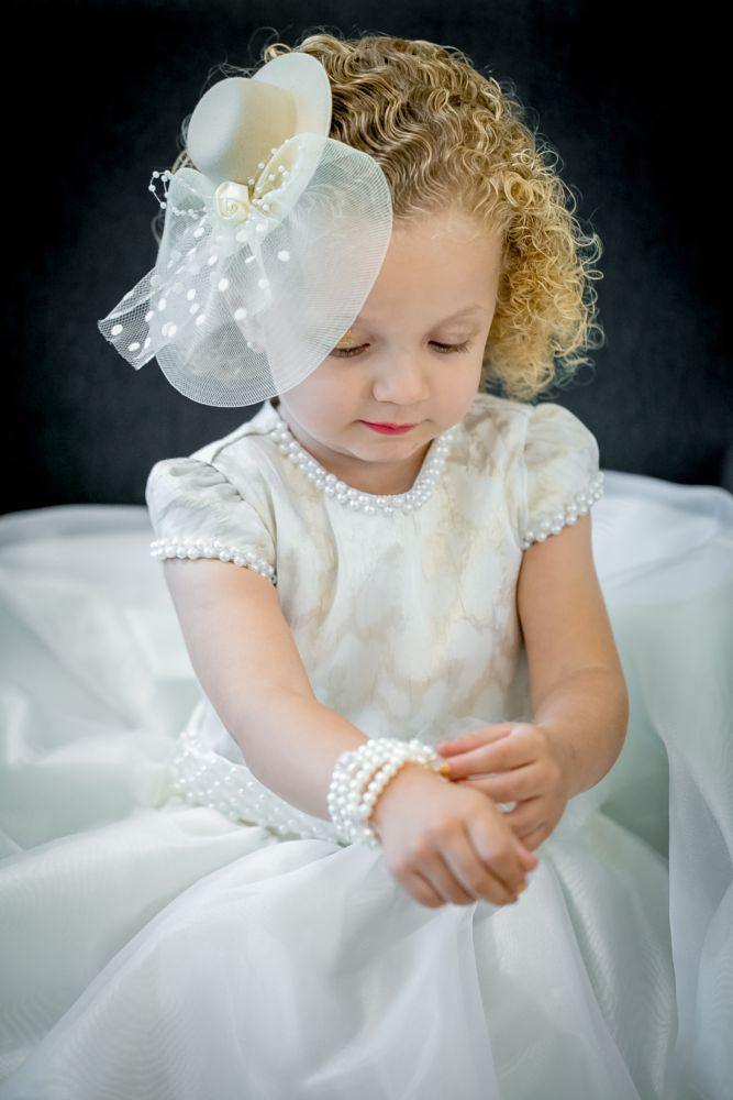 Photo in Wedding #dama de hora #foto de casamento #wedding