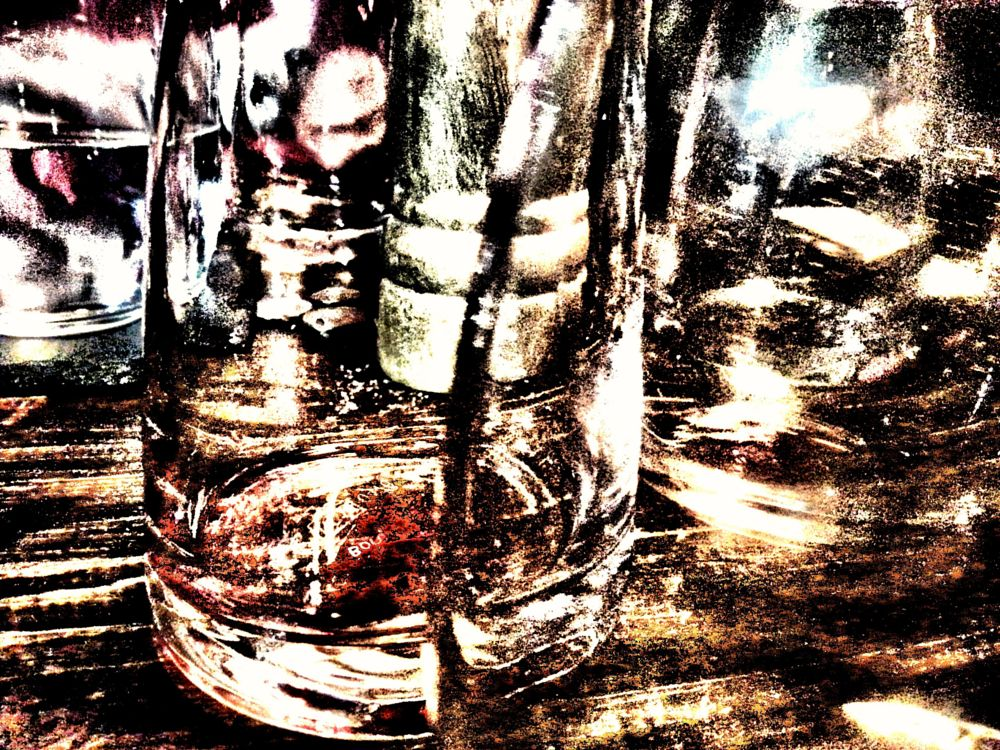 Photo in Random #glas #tisch #holz #interieur