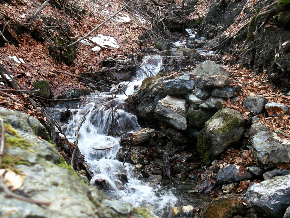 Photo in Landscape #river #lumi #uji i paster #ca gurre #some stone #gurri e druri #fshati qafeshqipe #kacanik