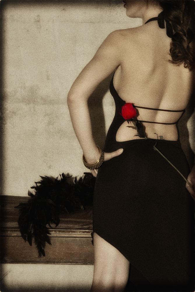 Photo in Fashion #french #vogue #glenngoulding #fashion #chanel #dior #gucci