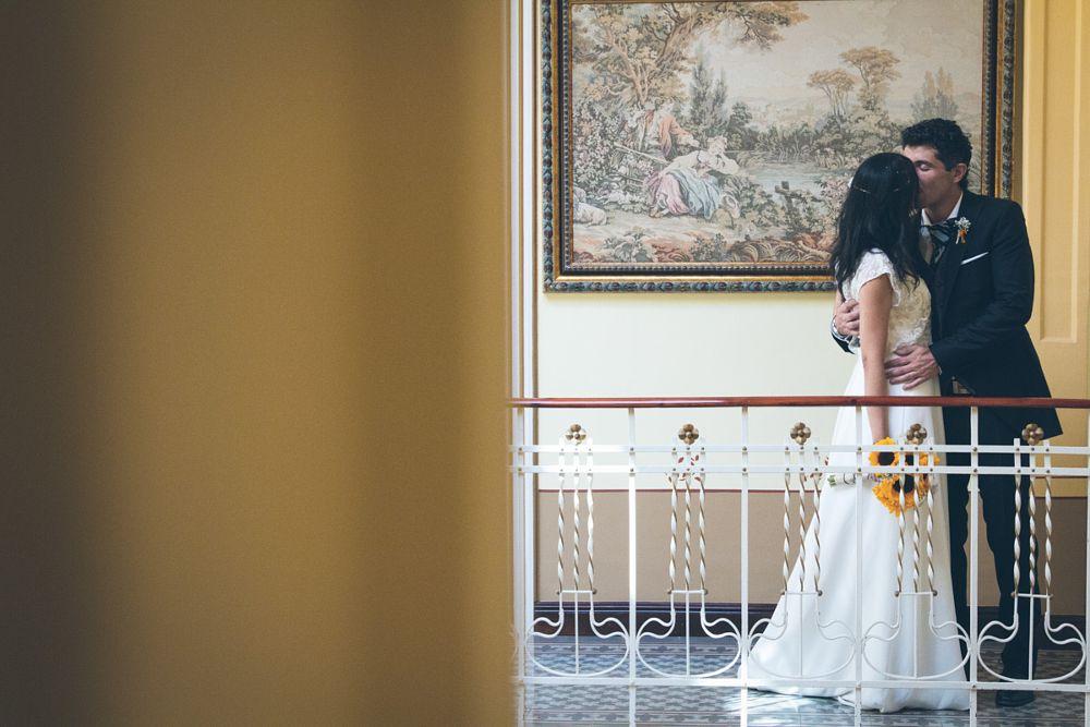 Photo in Wedding #weddingday #johannaarias #fotobodas #bodaasturias #weddingphotography