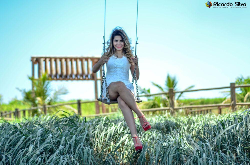 Photo in People #girl #beatiful #balance #nature