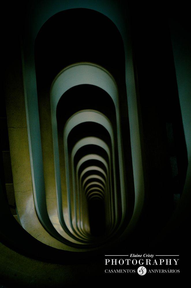 Photo in Interior #escadaria