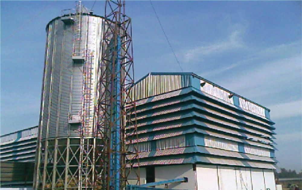 Photo in Random #solvent extraction plant #solvent extraction plant manuf