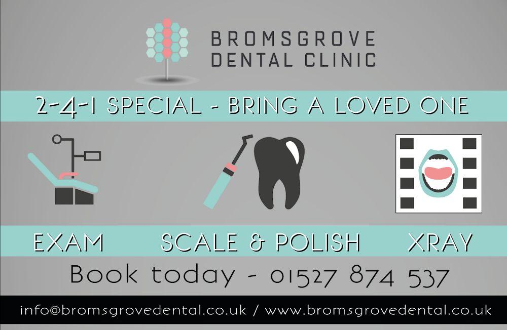 Photo in Random #bromsgrove dental #bromsgrove dental clinic #teeth whitening bromsgrove #bromsgrove dentistry