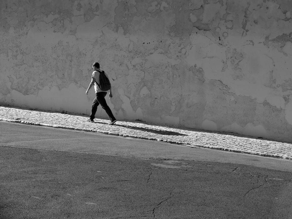 Photo in Street Photography #lisboa #portugal #street #urban #city #people