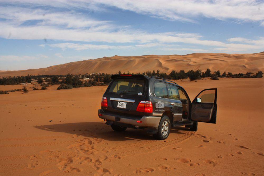 Photo in Nature #libya pic photo photography