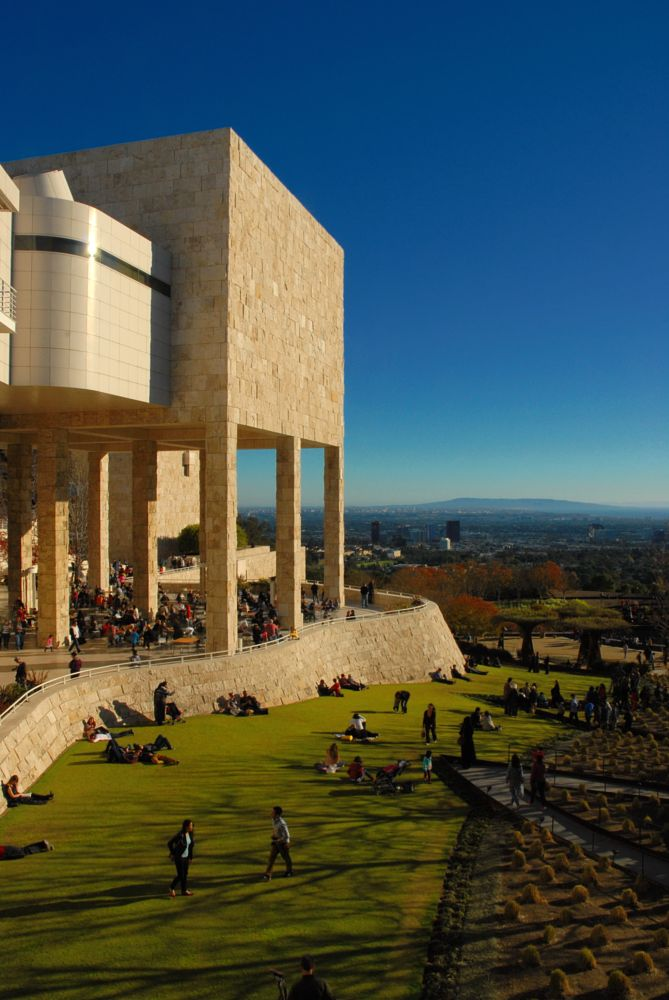 Photo in Architecture #getty #art #cityview