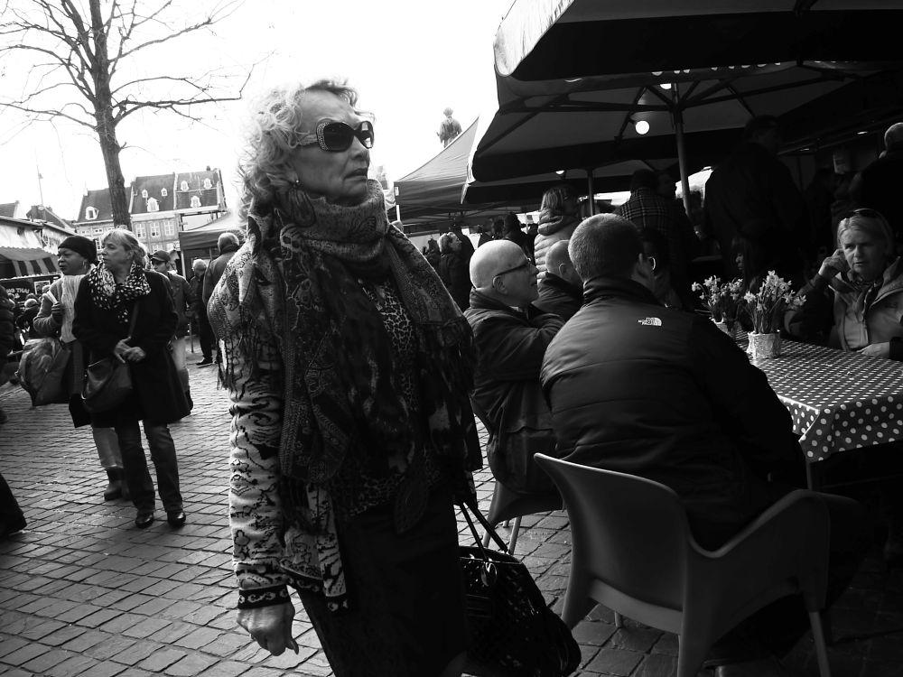 Photo in Street Photography #streetstreetphotographyurban #blackandwhitepanasonic