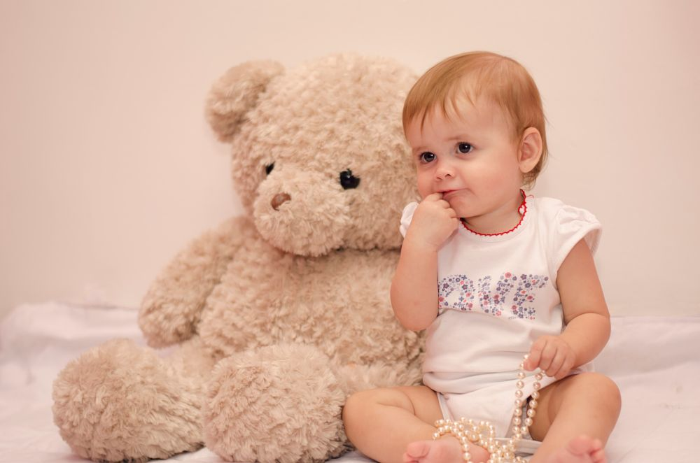Photo in Family #bebe baby adorable dulce t
