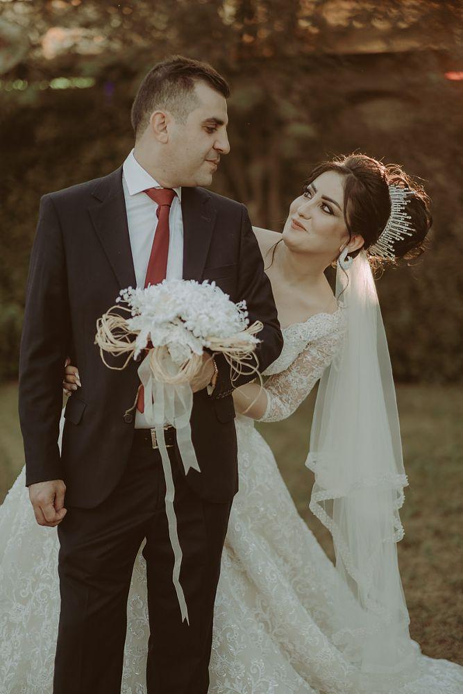 Photo in Random #wedding #happy #love #outdoor