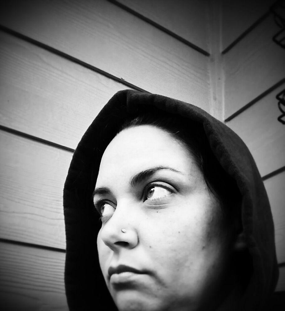 Photo in Random #balk #and #white #portraits