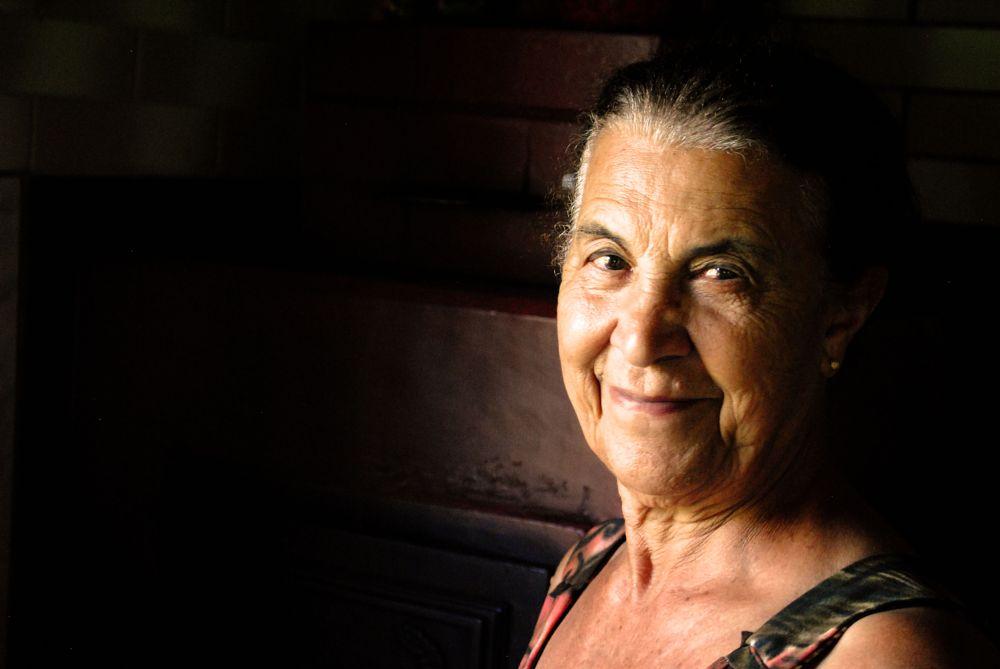 Photo in People #my grandmother #mygrandmother #avó #vó